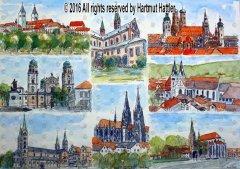 0066_Mehr_Motiv_Karten.jpg