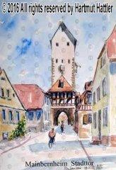 0158_Wuerzburg.jpg