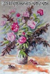 0006_Blumen.jpg