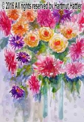0018_Blumen.jpg
