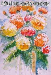 0033_Blumen.jpg