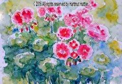 0036_Blumen.jpg