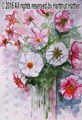 0038_Blumen.jpg