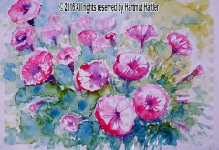 0043_Blumen.jpg