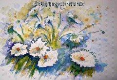0048_Blumen.jpg