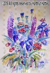 0072_Blumen.jpg