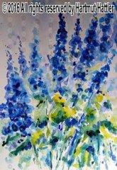 0073_Blumen.jpg