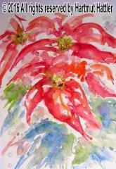 0074_Blumen.jpg