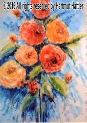 0076_Blumen.jpg