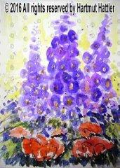0077_Blumen.jpg