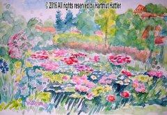 0106_Blumen.jpg