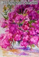 0150_Blumen.jpg