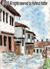 0026_Bulgarien.jpg
