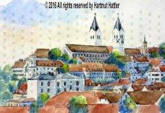 0006_Freising.jpg
