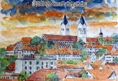 0007_Freising.jpg