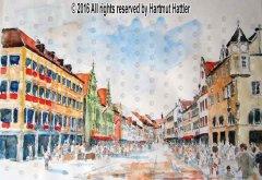 0039_Freising.jpg