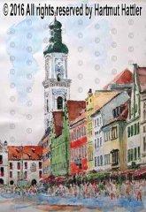 0040_Freising.jpg