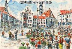 0043_Freising.jpg