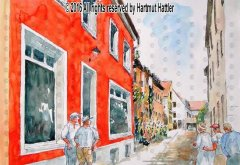 0049_Freising.jpg