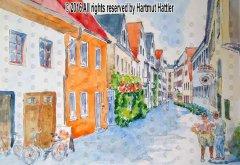 0052_Freising.jpg