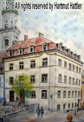 0070_Freising.jpg