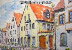 0073_Freising.jpg