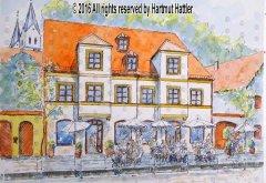 0077_Freising.jpg