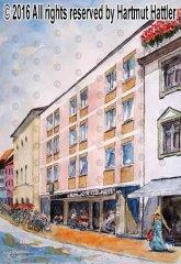 0079_Freising.jpg