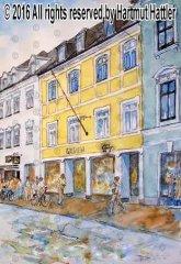 0080_Freising.jpg