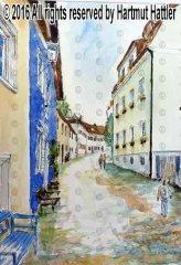 0086_Freising.jpg