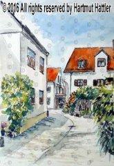 0090_Freising.jpg