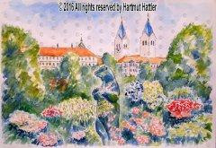 0129_Freising.jpg