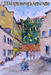 0135_Freising.jpg