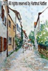 0154_Freising.jpg