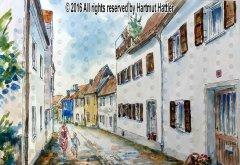 0155_Freising.jpg