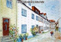 0171_Freising.jpg