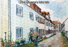 0172_Freising.jpg