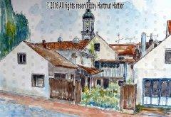 0182_Freising.jpg