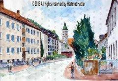 0186_Freising.jpg