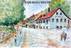 0203_Freising.jpg