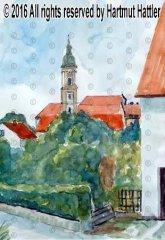 0213_Freising.jpg