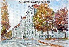 0235_Freising.jpg