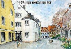 0255_Freising.jpg