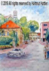 0283_Freising.jpg