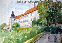 0293_Freising.jpg