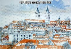0320_Freising.jpg