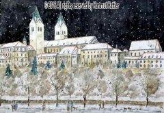0329_Freising.jpg