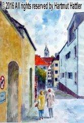 0343_Freising.jpg