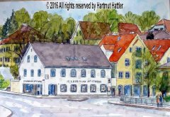 0350_Freising.jpg