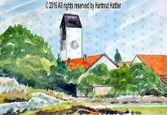0353_Freising.jpg